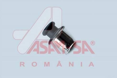 ASAM 32670 - Прикуриватель avtokuzovplus.com.ua
