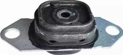 ASAM 32794 - Гаситель, підвіска двигуна autocars.com.ua