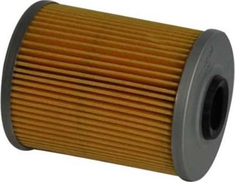 ASAM 70230 - Топливный фильтр autodnr.net