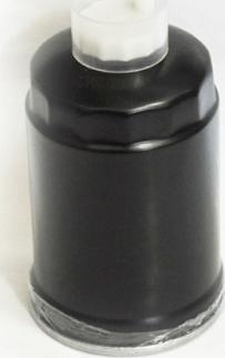 ASAM 70239 - Топливный фильтр autodnr.net
