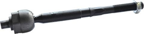ASAM 70530 - Осевой шарнир, рулевая тяга car-mod.com
