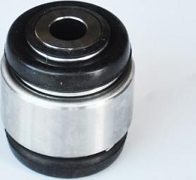 ASAM 70682 - Сайлентблок, рычаг подвески колеса car-mod.com