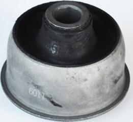 ASAM 70694 - Сайлентблок, важеля підвіски колеса autocars.com.ua