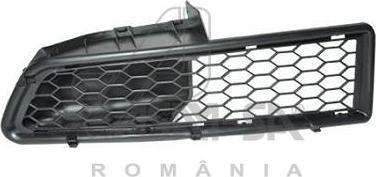 ASAM 74935 - Важіль незалежної підвіски колеса autocars.com.ua