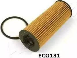 Ashika 10ECO131 - Масляный фильтр autodnr.net