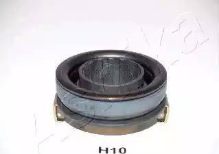 Ashika 900HH10 - Выжимной подшипник car-mod.com