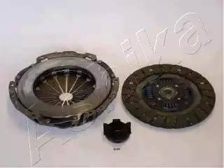 Ashika 9205533 - Комплект сцепления car-mod.com