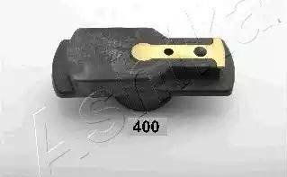 Ashika 9704400 - Бегунок распределителя зажигания car-mod.com