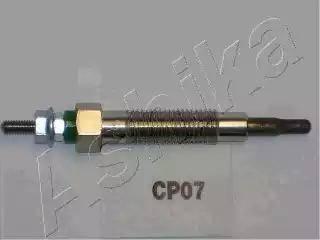 Ashika CP07 - Свеча накаливания car-mod.com