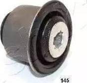 RIDER RD.3445985539 - Сайлентблок, рычаг подвески колеса car-mod.com