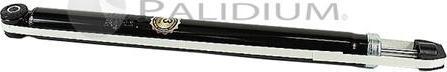 Ashuki PAL9-0029 - Амортизатор car-mod.com