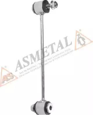 AS Metal 26MR1305 - Тяга / стійка, стабілізатор autocars.com.ua
