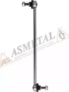 AS Metal 26PE1105 - Тяга / стойка, стабилизатор car-mod.com