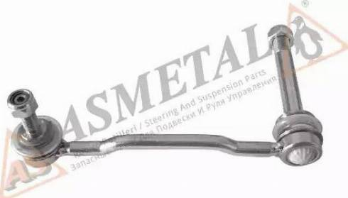 AS Metal 26PE4700 - Тяга / стійка, стабілізатор autocars.com.ua
