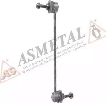 AS Metal 26RN5600 - Тяга / стійка, стабілізатор autocars.com.ua