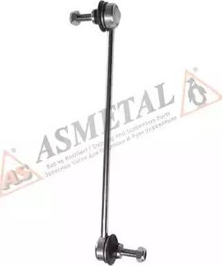 AS Metal 26RN5605 - Тяга / стійка, стабілізатор autocars.com.ua