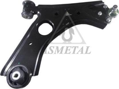 AS Metal 30FI5601 - Рычаг независимой подвески колеса, подвеска колеса autodnr.net