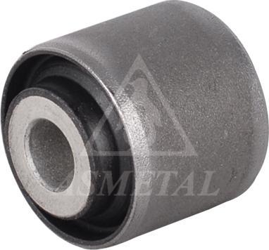 AS Metal 38MR0509 - Подвеска, рычаг независимой подвески колеса autodnr.net