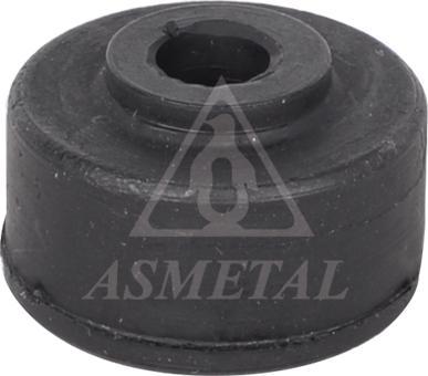 AS Metal 38OP1000 - Saylentblok, riteņa balstiekārtas sviras car-mod.com