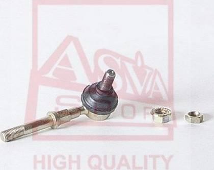 ASVA 0223530 - Тяга / стойка, стабилизатор autodnr.net