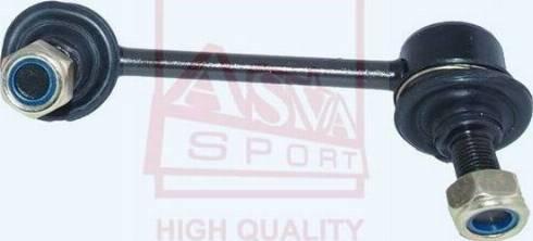 ASVA 0423-904 - Тяга / стойка, стабилизатор car-mod.com