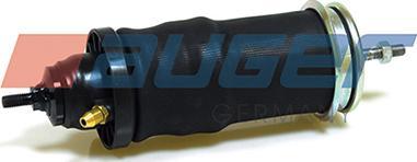 Auger 20099 - Гаситель, крепление кабины autodnr.net