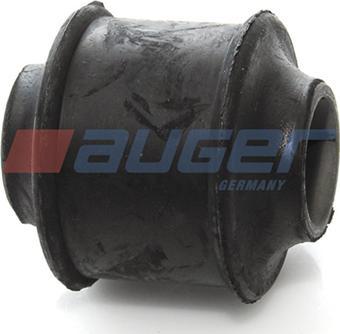 Auger 51689 - Элементы крепления амортизатора avtokuzovplus.com.ua