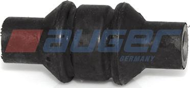 Auger 51692 - Элементы крепления амортизатора car-mod.com