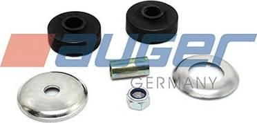 Auger 52292 - Монтажный комплект, амортизатор avtokuzovplus.com.ua