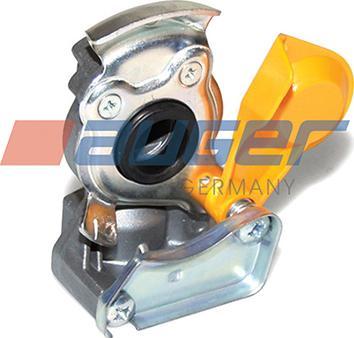 Auger 52519 - Головка сцепления car-mod.com