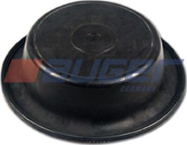 Auger 52576 - Мембрана, цилиндр пружинного энерго-аккумулятора car-mod.com