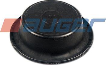 Auger 52578 - Мембрана, цилиндр пружинного энерго-аккумулятора car-mod.com