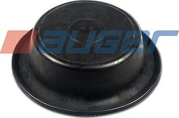 Auger 52582 - Мембрана, цилиндр пружинного энерго-аккумулятора car-mod.com