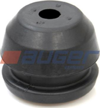 Auger 52793 - Подушка, подвеска двигателя avtokuzovplus.com.ua