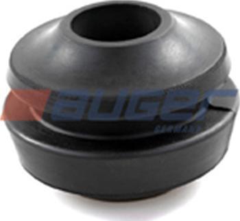 Auger 53098 - Подушка, подвеска двигателя car-mod.com