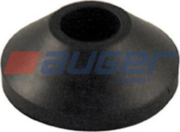 Auger 53686 - Подушка, подвеска двигателя avtokuzovplus.com.ua