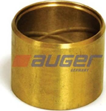 Auger 54519 - Втулка, шкворень поворотного кулака car-mod.com