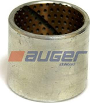 Auger 54900 - Втулка, шкворень поворотного кулака autodnr.net