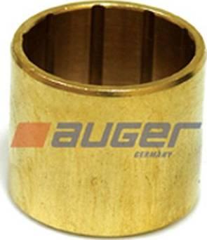 Auger 54908 - Втулка, шкворень поворотного кулака autodnr.net