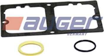 Auger 55070 - Ремонтный комплект, опрокидывающий насос car-mod.com