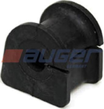 Auger 55679 - Втулка стабілізатора, нижній сайлентблок autocars.com.ua