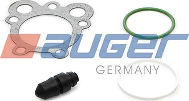 Auger 65001 - Масляный фильтр, ретардер car-mod.com