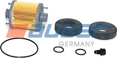 Auger 65557 - Карбамидный фильтр car-mod.com