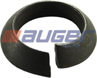 Auger 65571 - Расширительное колесо, обод autodnr.net