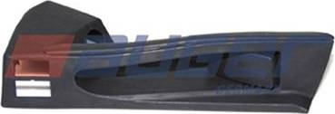 Auger 66271 - Подлокотник avtokuzovplus.com.ua