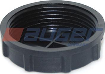 Auger 68096 - Крышка, компенсационный бачок усилителя руля car-mod.com