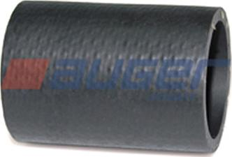Auger 68341 - Шланг радиатора avtokuzovplus.com.ua