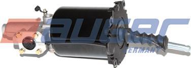 Auger 68809 - Усилитель сцепления car-mod.com