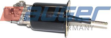 Auger 68852 - Усилитель сцепления car-mod.com