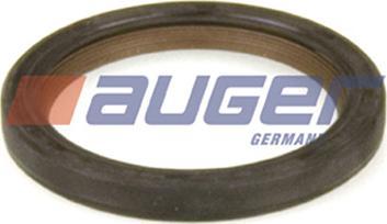 Auger 69261 - Уплотняющее кольцо вала, топливный насос высокого давления car-mod.com